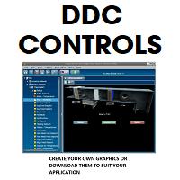 DDC-CONTROLS
